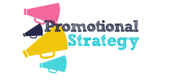 international promotion of a particular product Opportunities in online international marketing  sales promotion techniques are also subject to regulations  and pay particular attention to contract .